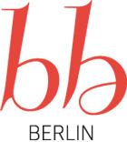 bb BERLIN Birgit Biere Marketing & Kommunikation