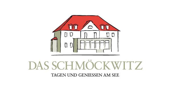 bb BERLIN Portfolio Logos: Das Schmöckwitz   Tagen und Genießen am See