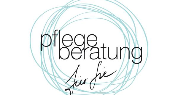 bb BERLIN Portfolio Logos: Pflegeberatung für Sie