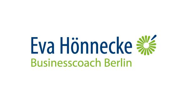 bb BERLIN Portfolio Logos: Eva Hönnecke Businesscoach Berlin
