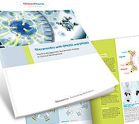 OctreoPharm Sciences: Imagefolder
